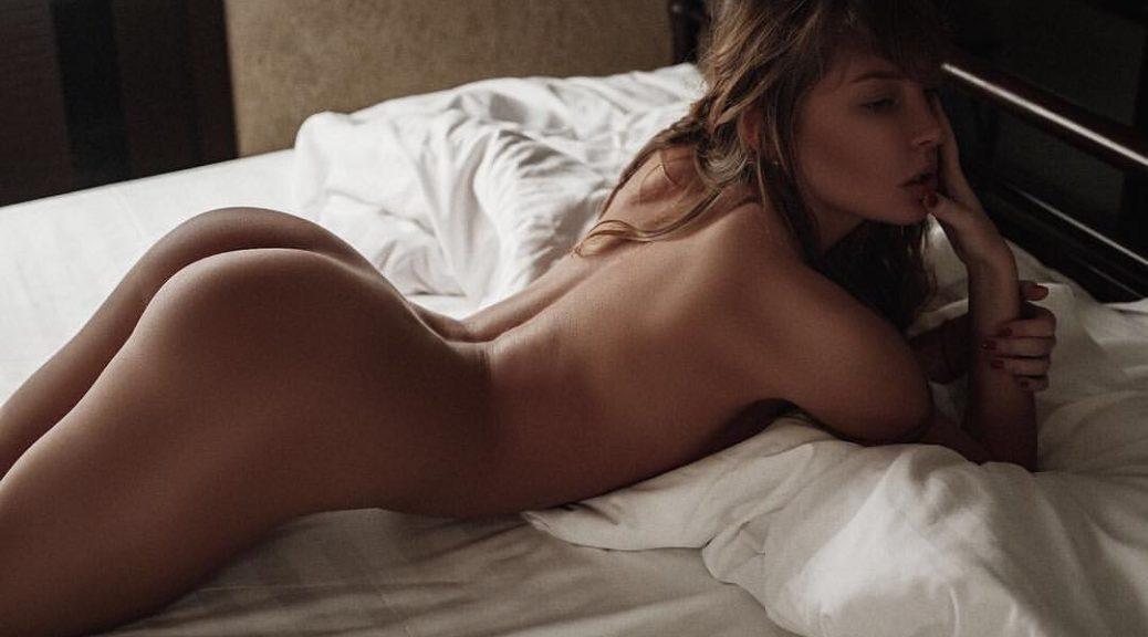 sisters escort erotikgeschichten für frauen